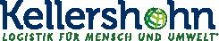 Kellershohn Logo