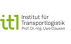 itl Institut für Transportlogistik