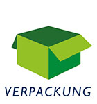 Icon Verpackung
