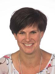 Anja Hoffstadt