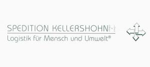 Kellershohn Logo 1994