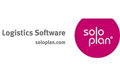 Soloplan Logo