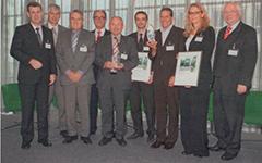 Kellershohn Eco Award